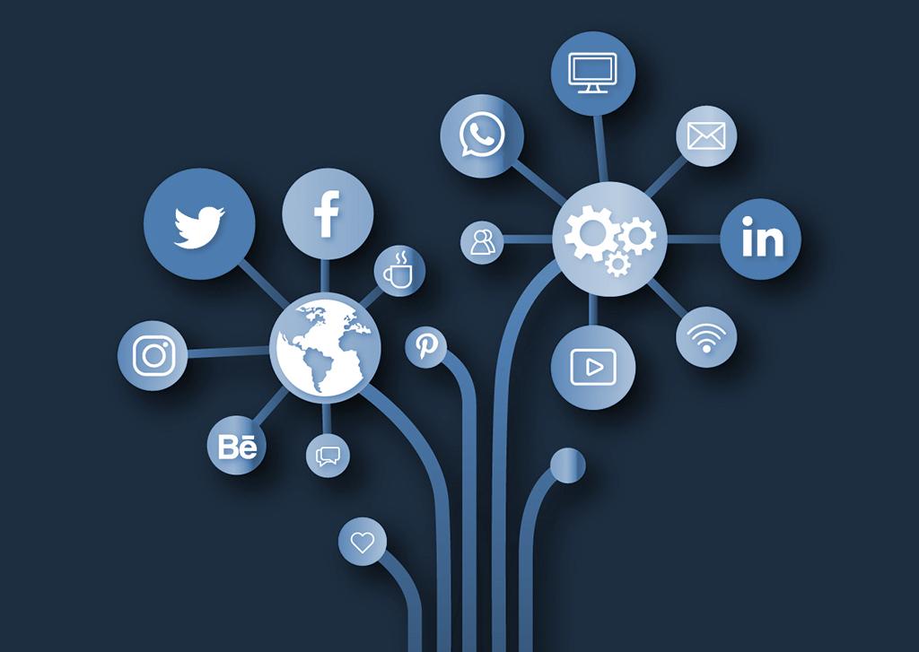 Marketing digital e bons conteúdos são os melhores aliados das empresas para combater a crise do COVID-19