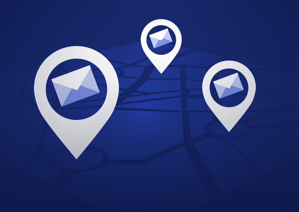 Como turbinar a prospecção de vendas com cadência e automação de e-mails