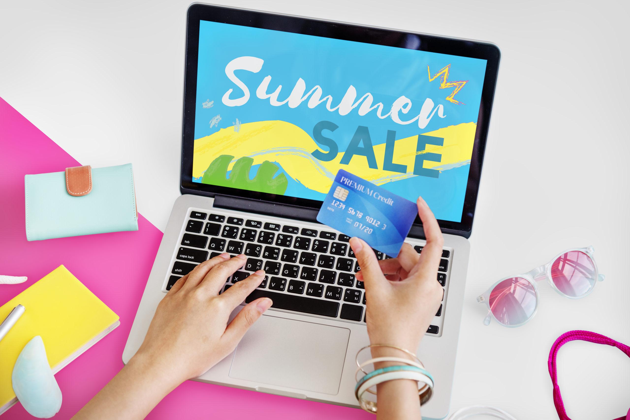 Uso de email marketing aumenta as vendas nos e-commerces