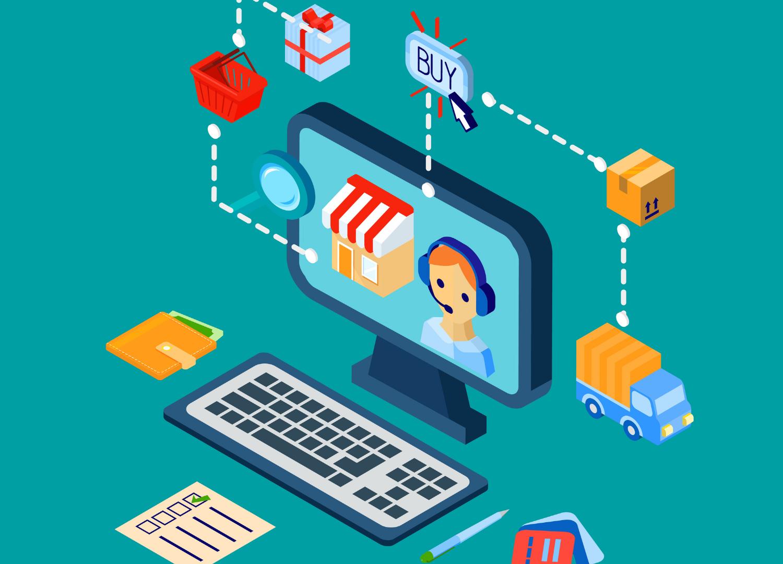 inbound marketing ecommerce